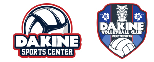 DaKine Volleyball Club