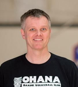Steen Copeland