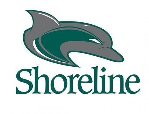 Yasmin Dilworth – Shoreline Community College!