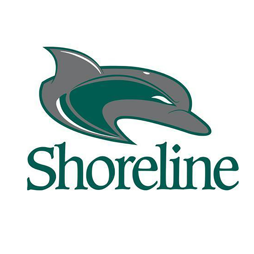 Yasmin Dilworth – Shoreline Community College!